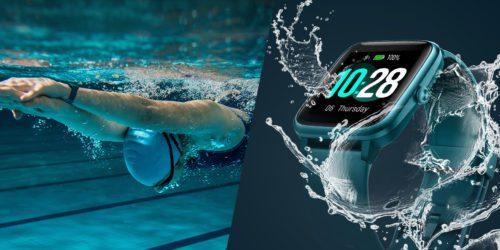 Ulefone wprowadziło trzy nowe smartwatche. Sprawdźcie, co oferują