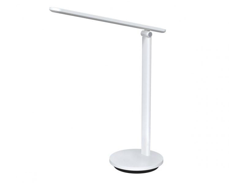prezent pod choinkę lampka biurkowa