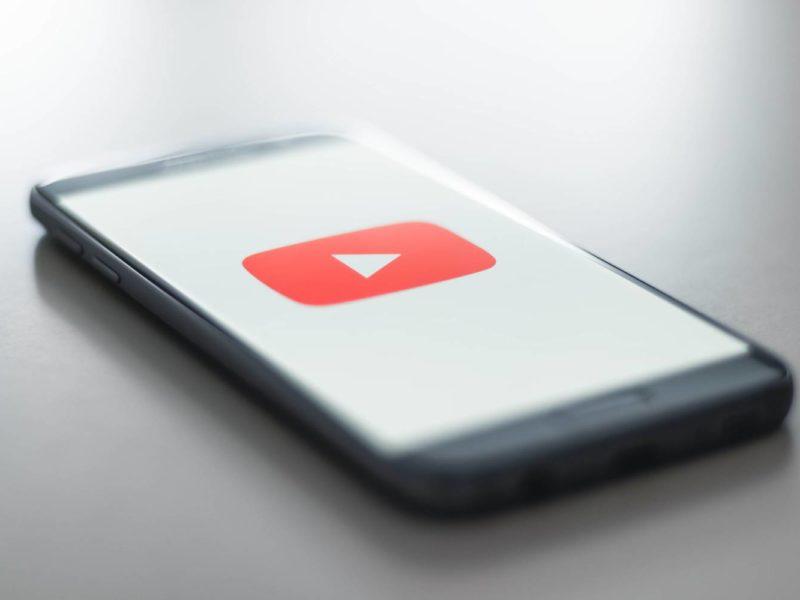 Nie lubisz reklam na Youtube? Nie mamy dobrych wieści…