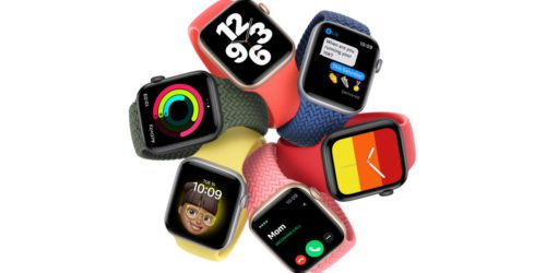 Akcesoria do Apple Watch. W co warto zainwestować, kupując smartwatch z logiem nadgryzionego jabłka?