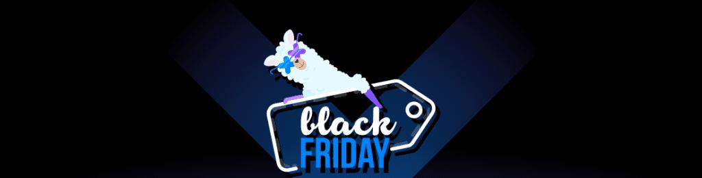 Black Friday w x-kom