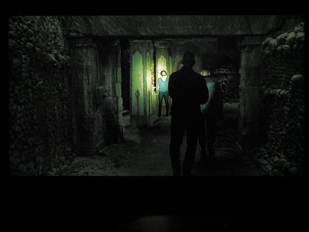 blizniak-kadr-z-filmu-sony-xh9005-4