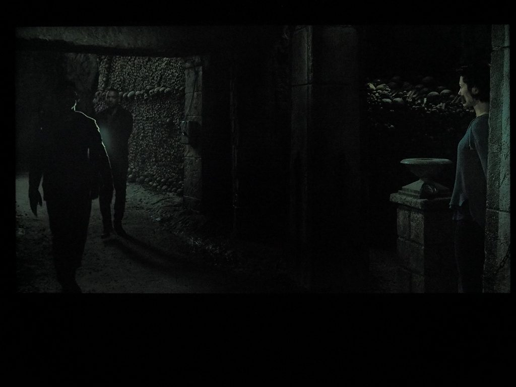 blizniak-kadr-z-filmu-sony-xh9005-6