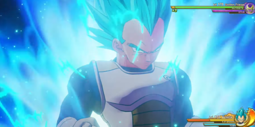 """Dragon Ball Z: Kakarot"" – mamy datę nowego DLC i gameplay"