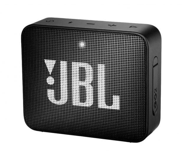 głośnik przenośny JBL