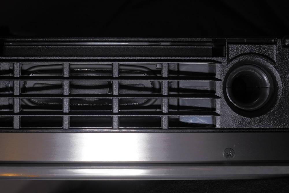 głośniki sony 49xh9505
