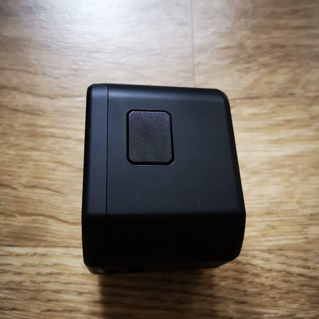 Adapter Green Cell Pro bloker