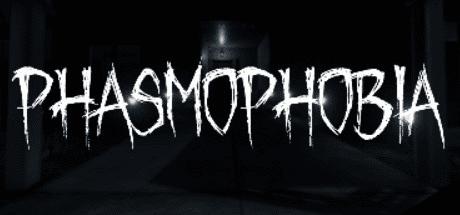Phasmophobia – nowe oblicze strachu