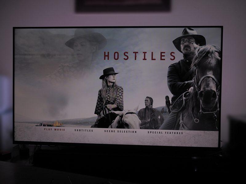 hostiles-philips-55pus9435-kadr-z-filmu-1