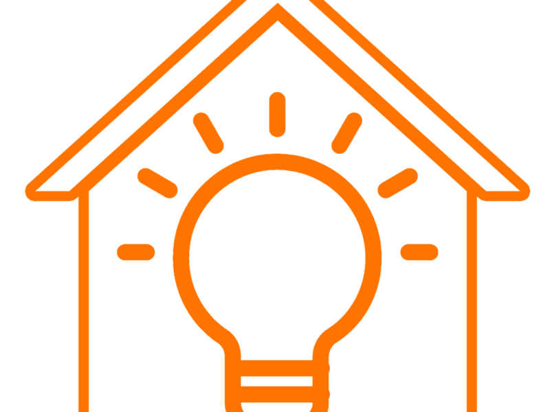 Inteligentny dom – jak go stworzyć? Kilka podstawowych zasad na początek