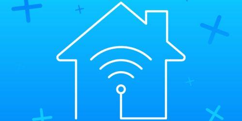 Inteligentny dom - miesięczny przegląd ofert - styczeń 2021
