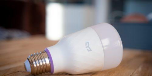 Inteligentne oświetlenie – jak je wybrać?