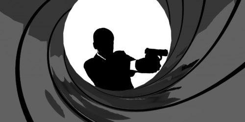 James Bond. Filmy o agencie Jej Królewskiej Mości – w jakiej kolejności je oglądać?
