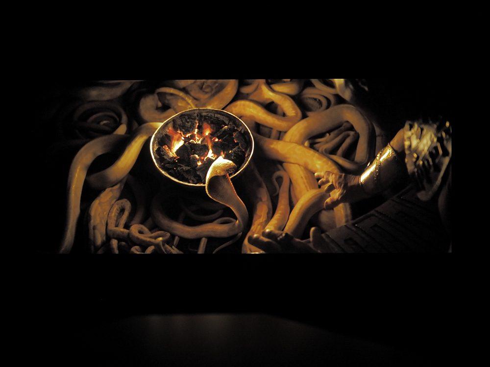 kadr-z-filmu-exodus-na-ekranie-philipsa-55oled805-5