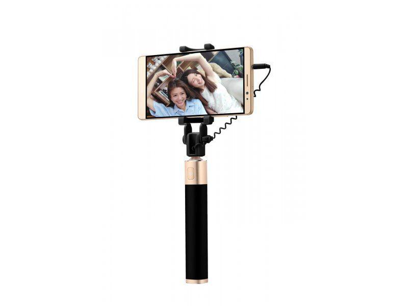Kijek do selfie Huawei AF11