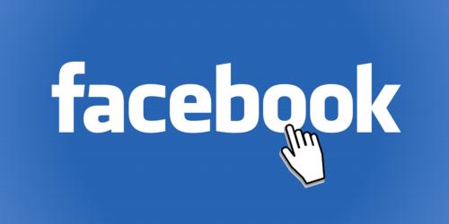Czy logowanie przez Facebooka jest bezpieczne?