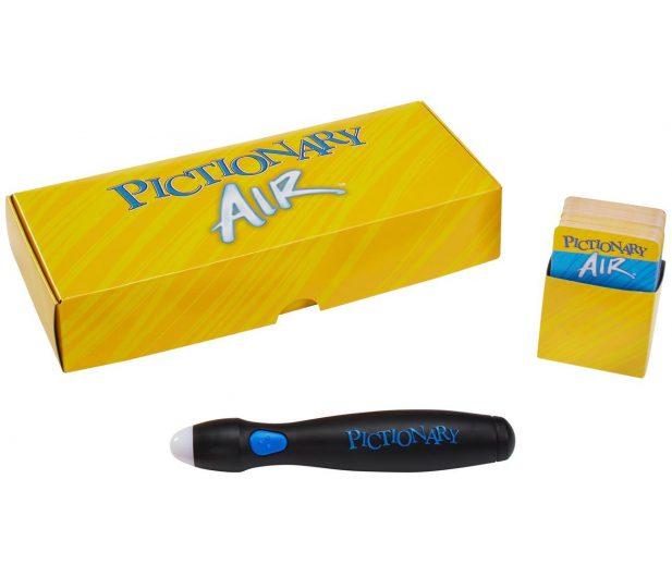 gra mattel pictionary air