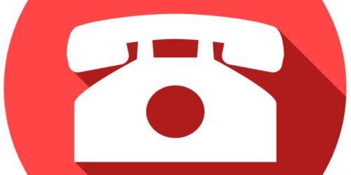 Jak nagrywać rozmowy telefoniczne na smartfonie?