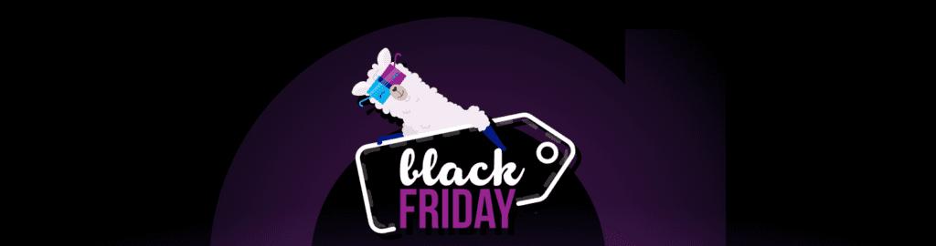Black Friday w al.to