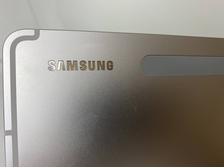 obudowa Samsung galaxyTab S7
