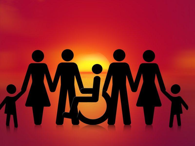 Rozgrywka na PlayStation 5 otwarta na osoby niepełnosprawne