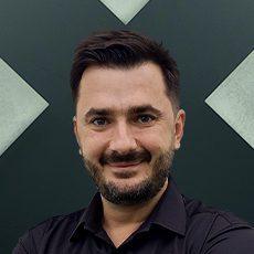 Jakub Żołędziewski