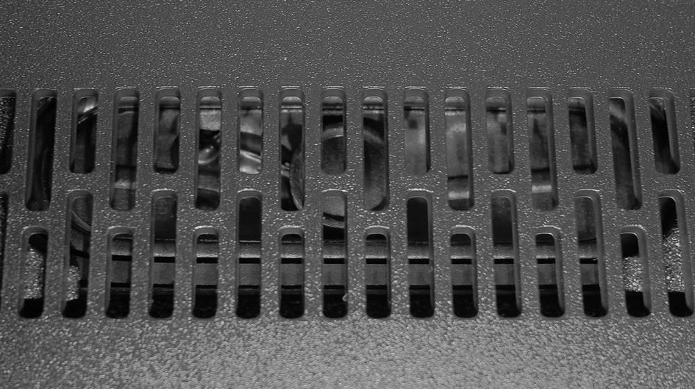 głośniki szerokopasmowe philipsa 55oled805