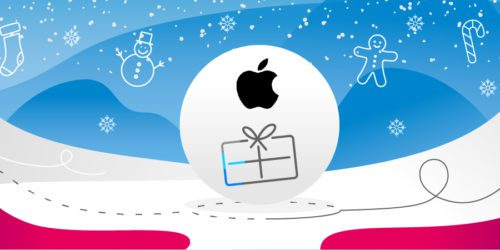 Jaki prezent z logo Apple? Poznaj nasze propozycje