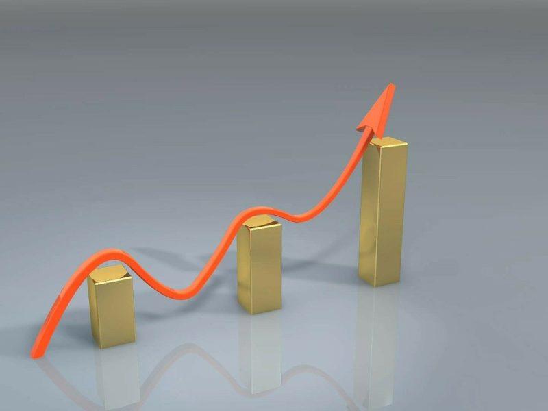 Miliardowe zyski rynku smart home – tak wynika z analiz branżowych