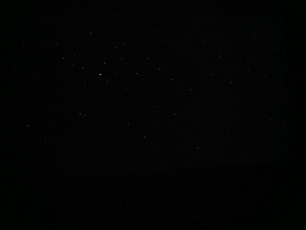 sony-49xh9505-pierwszy-czlowiek (2)