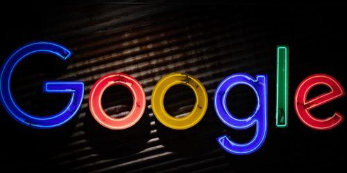 Jak usunąć konto Google? Krótki poradnik