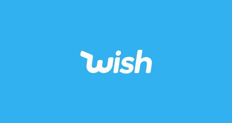 Jak kupować na Wish?
