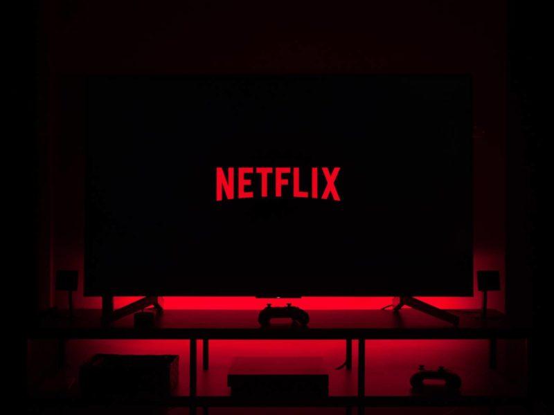 Dokąd uciekaliśmy w 2020 roku? Netflix prezentuje tegoroczne podsumowanie