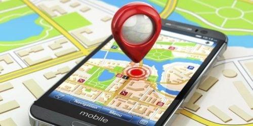 Jak namierzyć lokalizację telefonu za pomocą numeru telefonu?