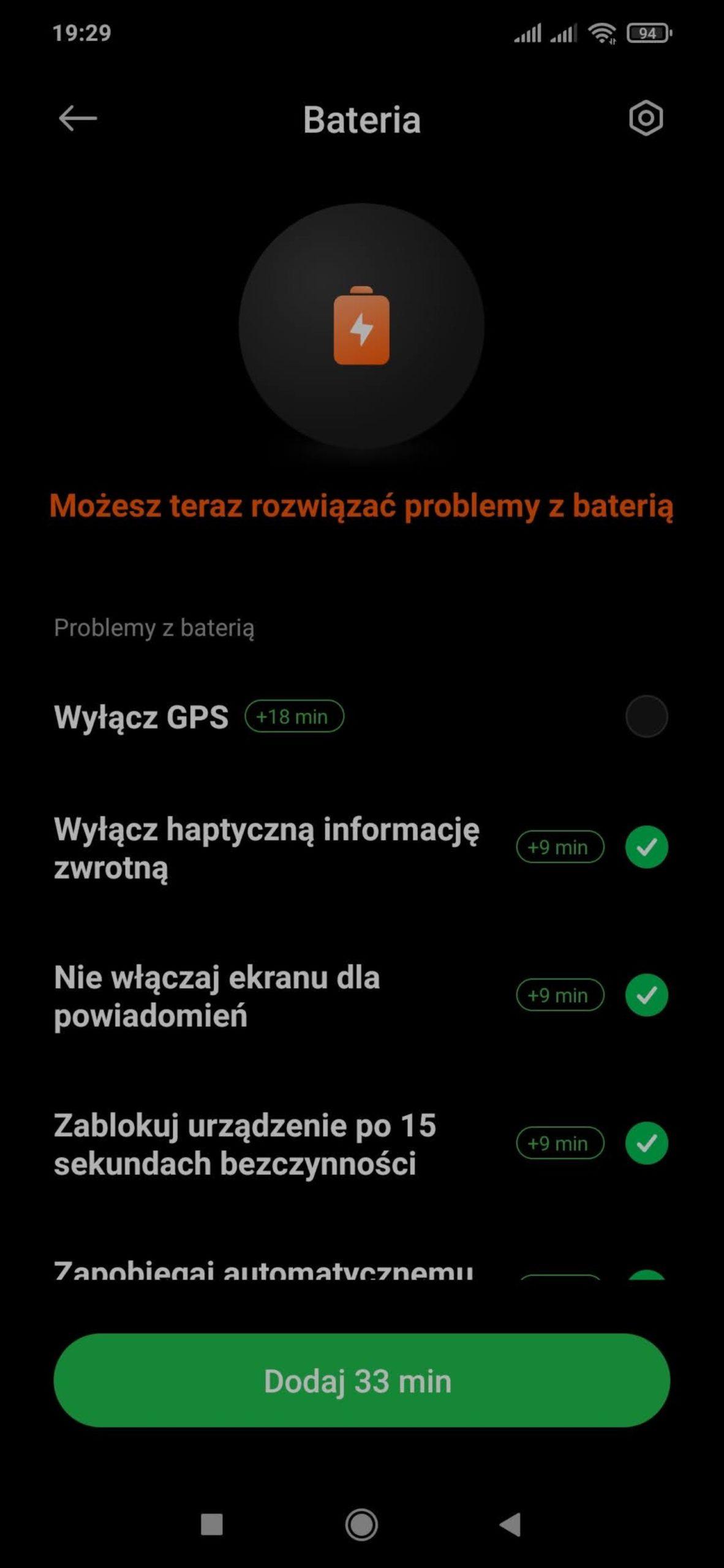 bateria-optymalizacja-poco-m3-geex