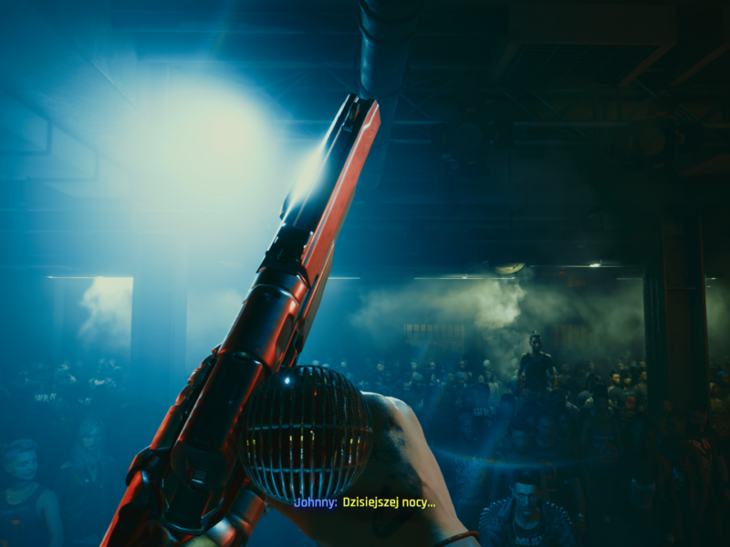 Trwa kiepska passa CD Projekt RED. Cyberpunk 2077 na konsole sprzedaje się coraz gorzej