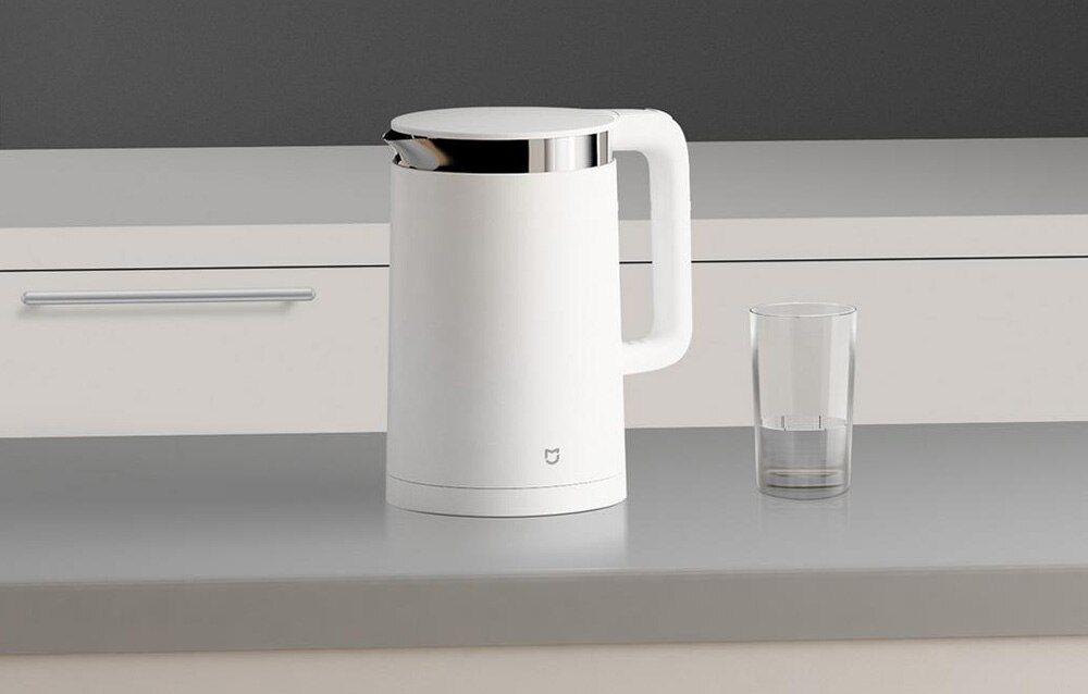 Czajnik Xiaomi Mi Smart Kettle