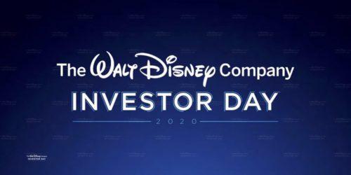 """Nowe produkcje """"Star Wars"""", Marvela i Disney'a – Myszka Miki odsłoniła karty"""