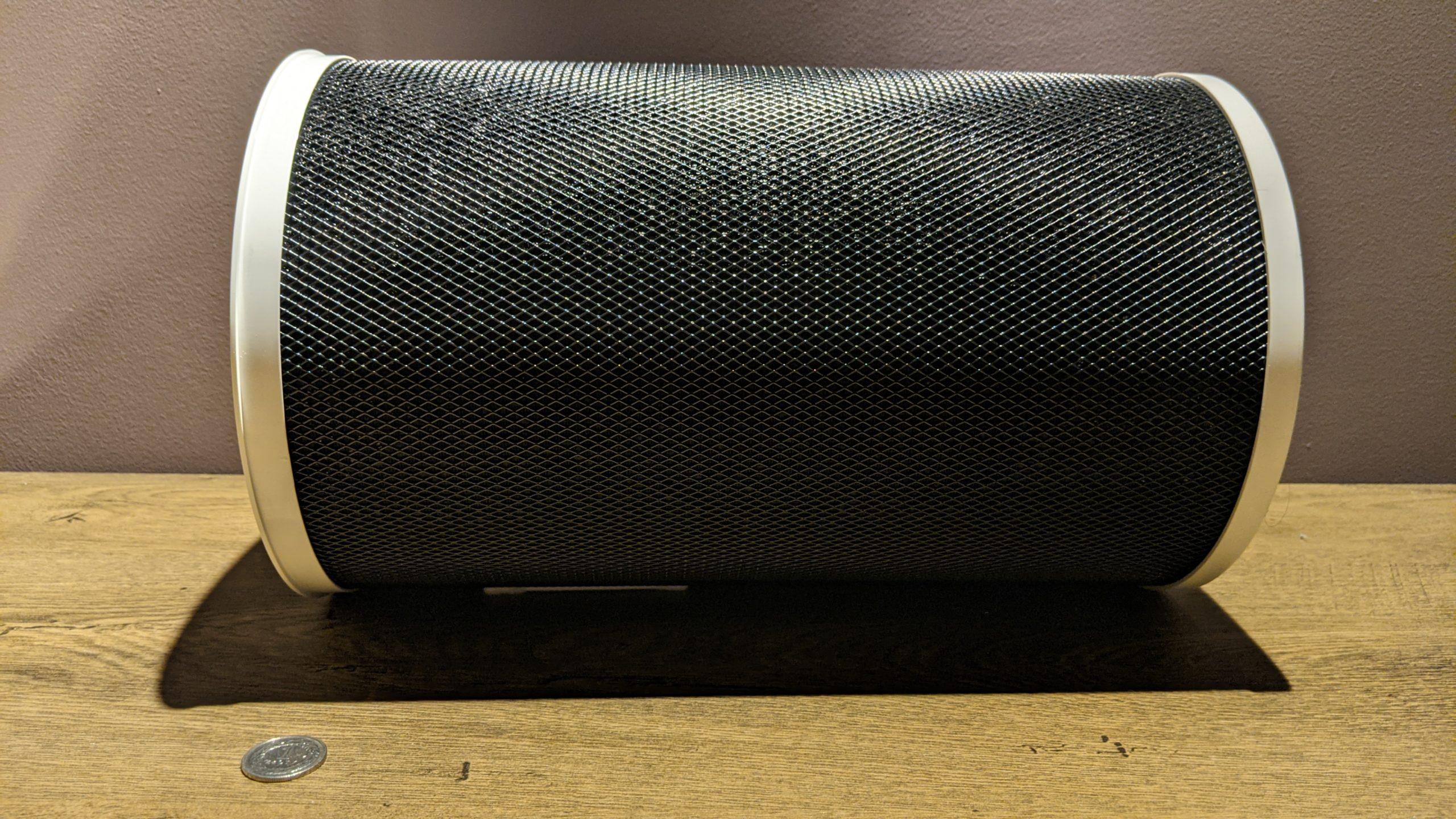filtr węglowy viomi smart air purifier pro