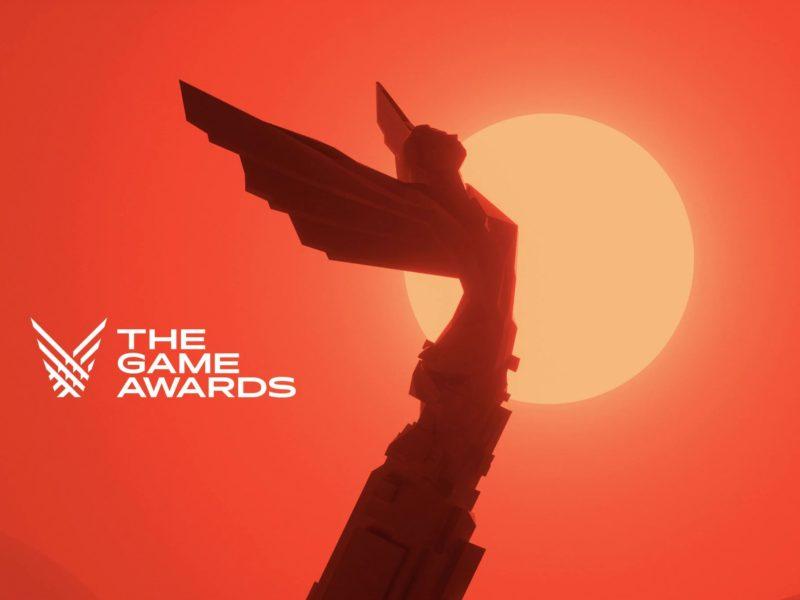 Oto zwycięzcy Game Awards 2020. The Last of Us Part II rozbiło bank