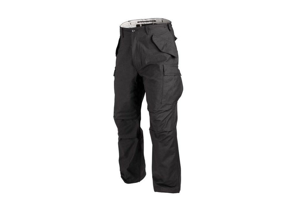 spodnie helikon m65 nyco sateen