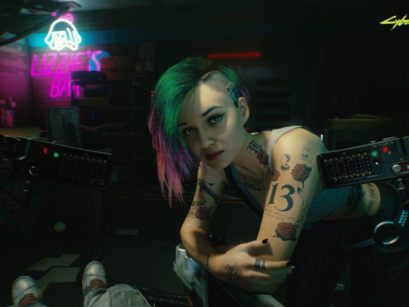 Sony wycofuje Cyberpunk 2077 z PlayStation Store. Niezadowoleni gracze otrzymają zwrot pieniędzy za grę