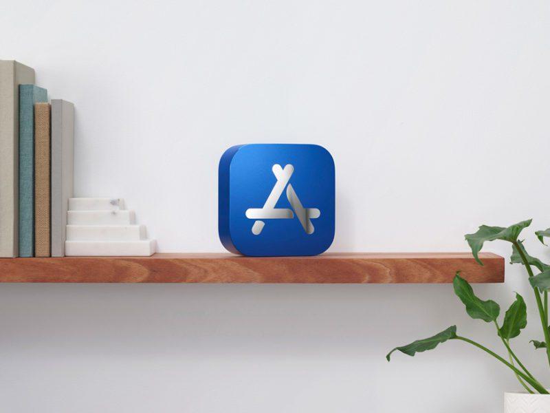 Najlepsze aplikacje w App Store w 2020 roku. To one ułatwiały nam siedzenie w domu