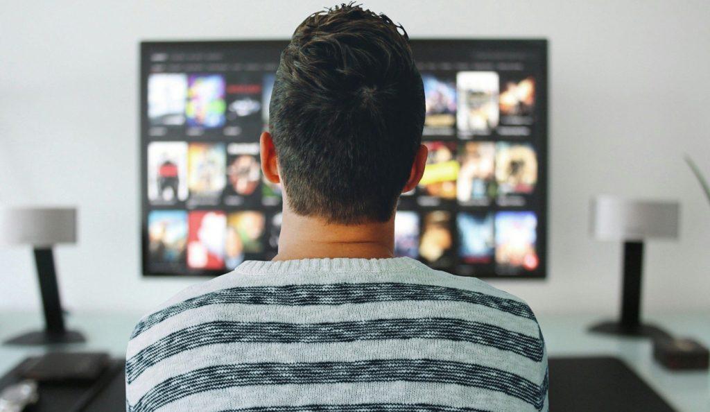 ogladanie-telewizji-vod