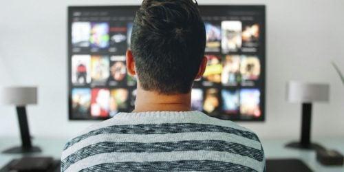 HBO GO – cena, najlepsze seriale i najważniejsze informacje