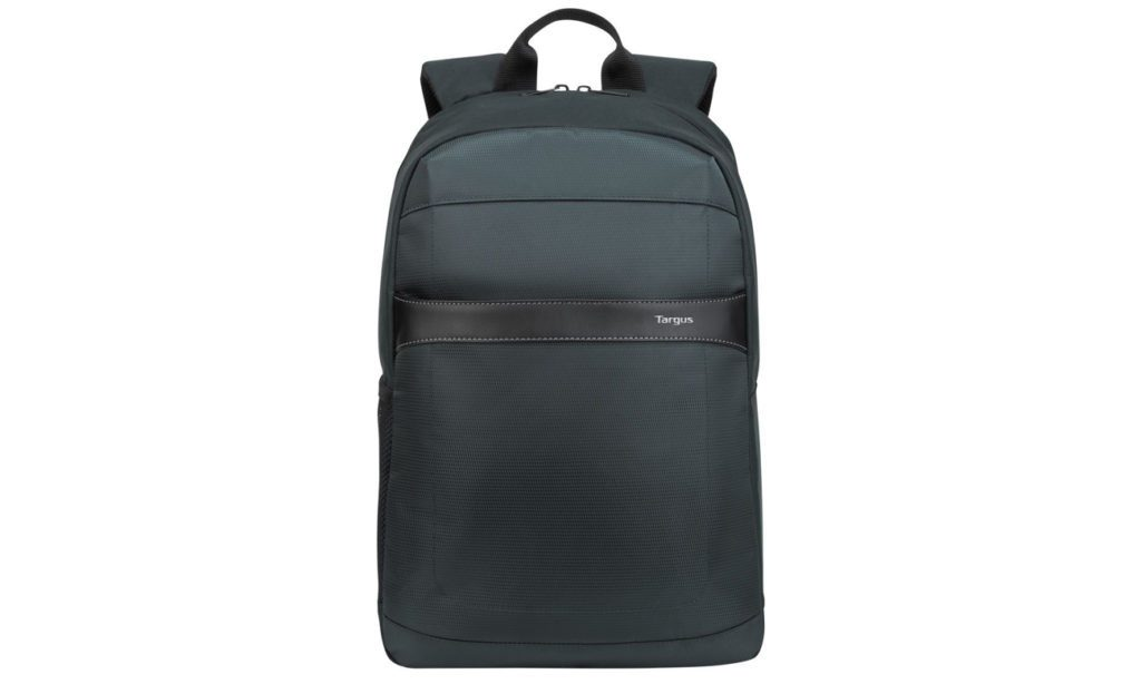 "Targus Geolite Plus 12.5-15.6"" Backpack Black"