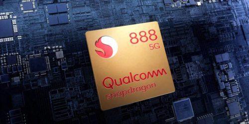 Premiera Snapdragona 888 5G. Już wiemy, co zaoferują przyszłoroczne flagowce