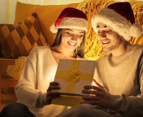Świąteczne gry na telefon. Poczuj klimat Bożego Narodzenia, korzystając z darmowych tytułów dla Android | iOS