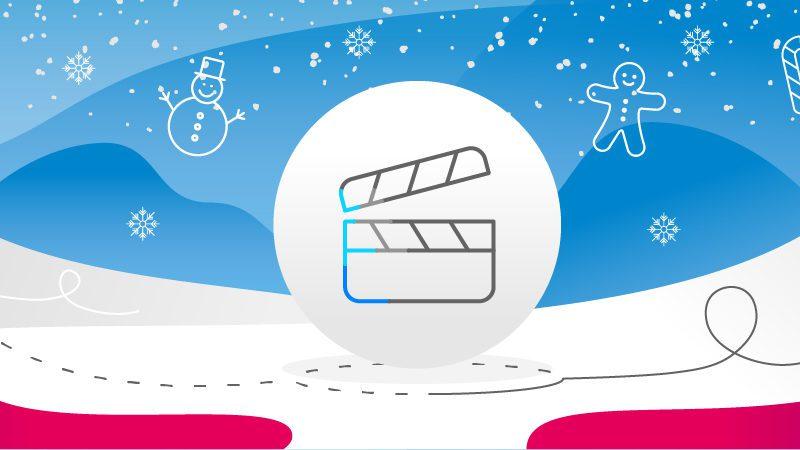 Filmy na Boże Narodzenie. Nasze TOP propozycji