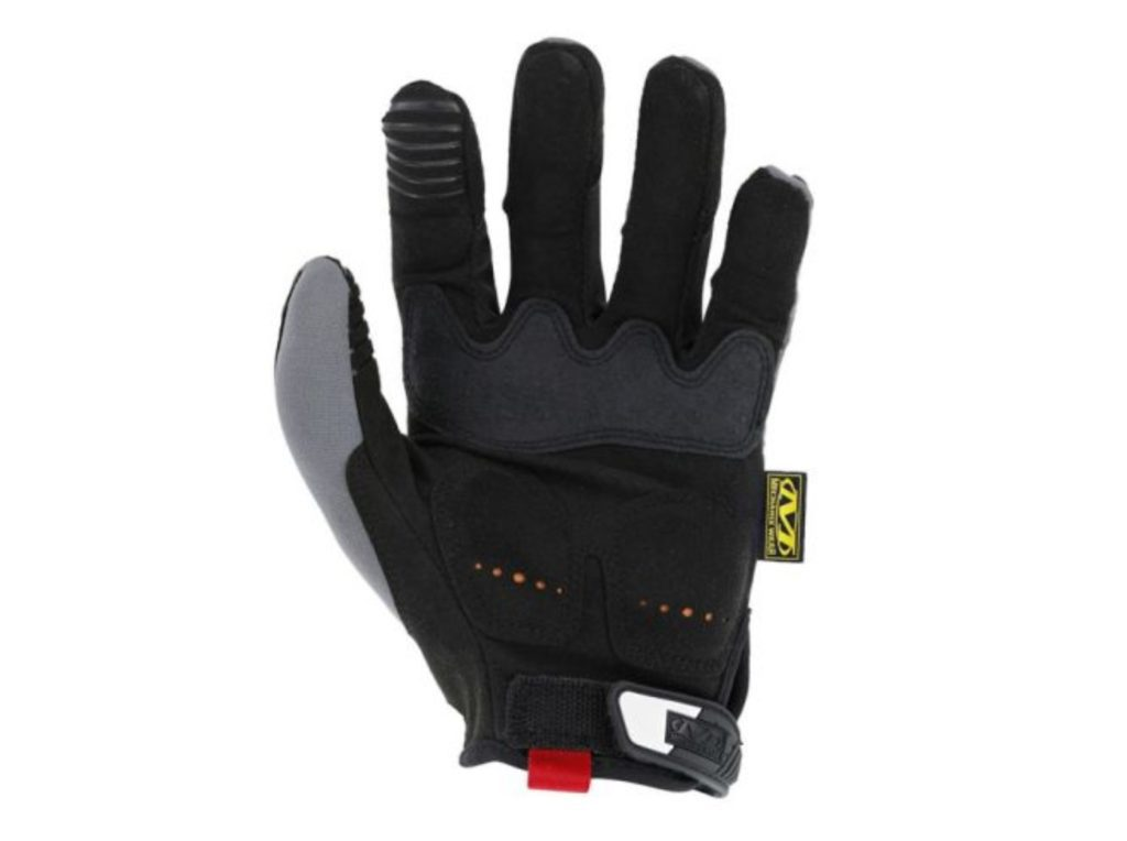 rękawice mechanix wear m pact